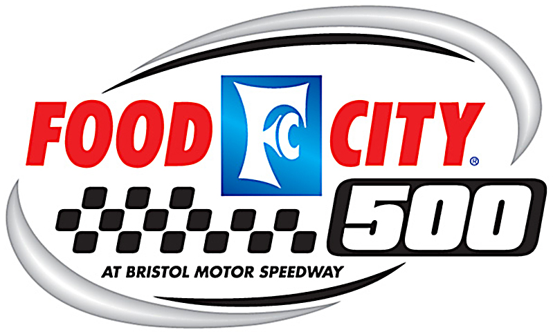 2018 Food City 500 Tickets Food City 500 Packages