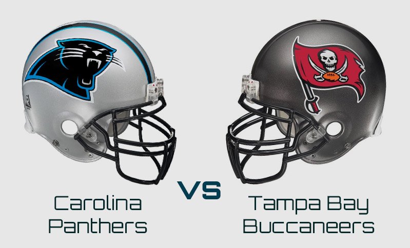 How to draw buccaneers for Tampa bay buccaneers coloring pages