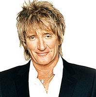 concert_thumb_1408ownev_198x200_rod-stewart