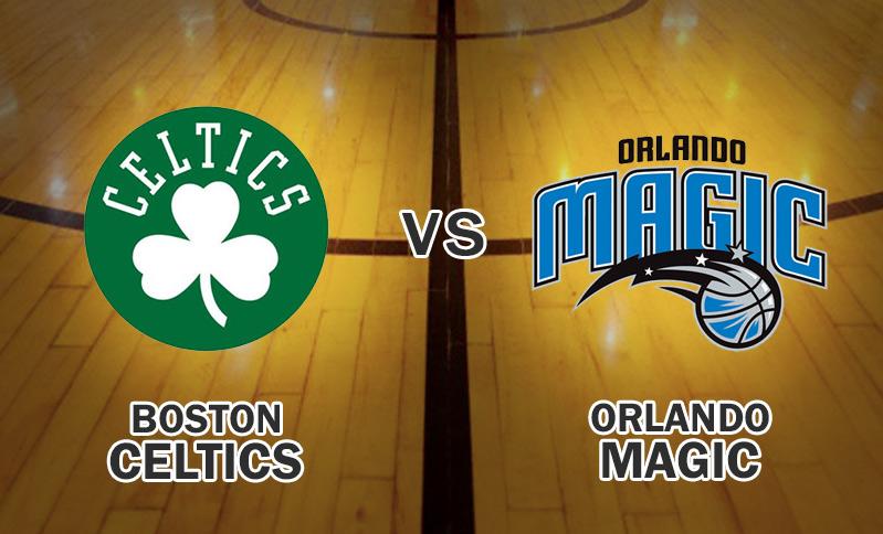 """Résultat de recherche d'images pour """"boston celtics vs orlando magic"""""""