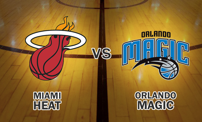 Heat Vs Magic Sold Out Westgate Events