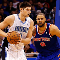 nba_thumb_1310ownev_299_198x200_magic-knicks