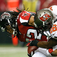 nfl_thumb_1309ownev_349_198x200_falcons-bucs