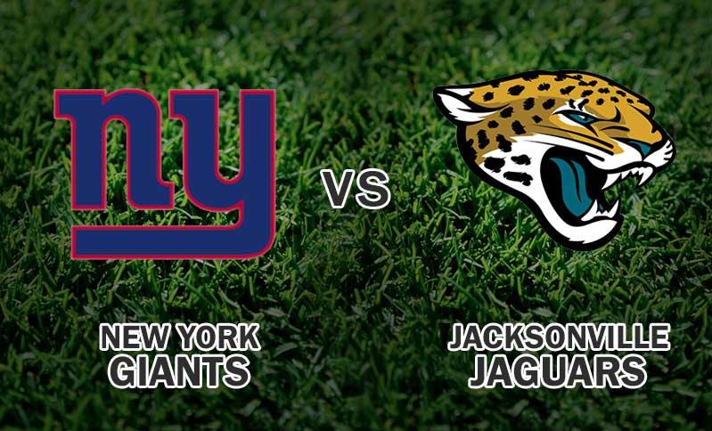 nfl_thumb_1405ownev_799x484_giants-jagua