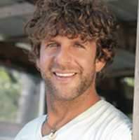 Billy-Currington_198x200