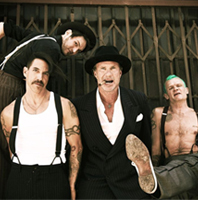 RedHot-Chilli-Peppers_198x200