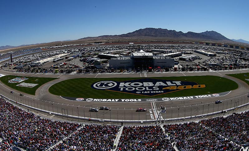 Westgate events concert ticket packages sports travel Las vegas motor speedway tickets
