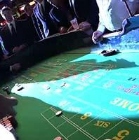 casino-198x200