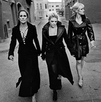 concert_198x200_Dixie-Chicks