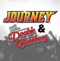 concert_198x200_Journey