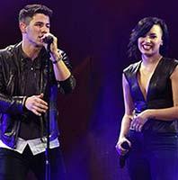 concert_198x200_Lovato-Jonas