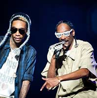 concert_198x200_Snoop-Dog-Wiz-Khalifa
