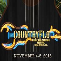 concert_198x200_countryflo