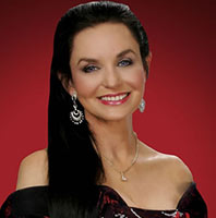 concert_198x200_crystal-gayle