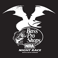 concert_198x200_nra-night-race