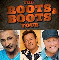 concert_198x200_roots-boots