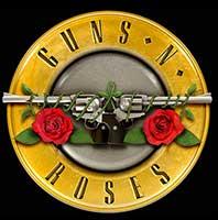 concert_198x200guns-roses