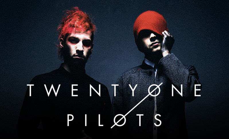 21 pilots plus 3 nights at westgate lakes resort spa for Twenty pictures