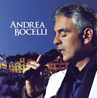 concert_thumb_1309ownev_599_198x200_andrea-bocelli