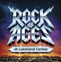 concert_thumb_1310ownev_249_198x200_rock-of-ages