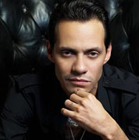 concert_thumb_1406ownev_198x200_marcanthony