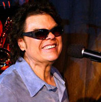 concert_thumb_1408ownev_299_198x200_Ronnie-Milsap