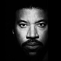 concert_thumb_1408ownev_299_198x200_lionel-richie