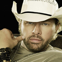 concert_thumb_1504ownev_198x200_toby-keith