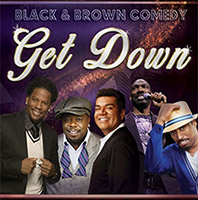 concert_thumb_ownev_198x200_getdowncomedy