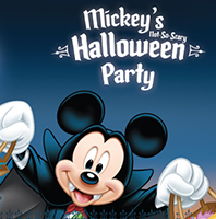 disney_thumb_1309ownev_299_198x200_not-so-scary-halloween
