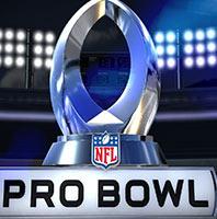nfl_ownev_198x200_pro-bowl