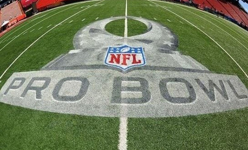 Pro Bowl 2020 Events.Enjoy The 2020 Nfl Pro Bowl 3 Nights At Westgate Town