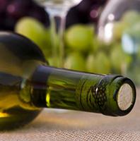 wine_198x200