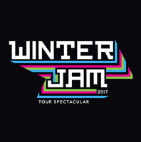 winter_jam_198x200
