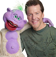 concert_thumb_1408ownev_198x200_jeff-dunham