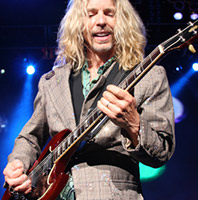concert_thumb_1412ownev_198x200_styx