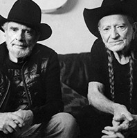 concert_thumb_ownev_198x200_willie-nelson-merle-haggard
