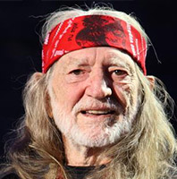concert_thumb_ownev_198x200_willie-nelson