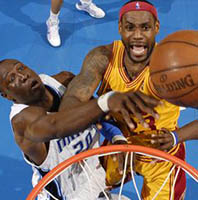nba_thumb_1409ownev_399_198x200_magic-cavaliers