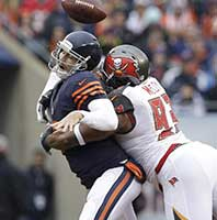nfl_ownev_198x200_bears-bucs