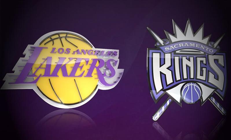 kings-vs-lakers-799.jpg