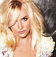 concert_198x200_Britney-Spears