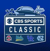 concert_198x200_CBS-Sports