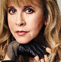concert_198x200_Stevie-Nicks