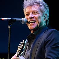 concert_198x200_Bon-Jovi