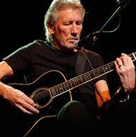 concert_198x200_Roger-Waters