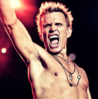 Billy-Idol_198x200