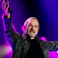 neil-diamond_198x200