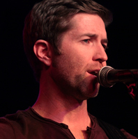 Josh Turner-in-concert-tour-2018