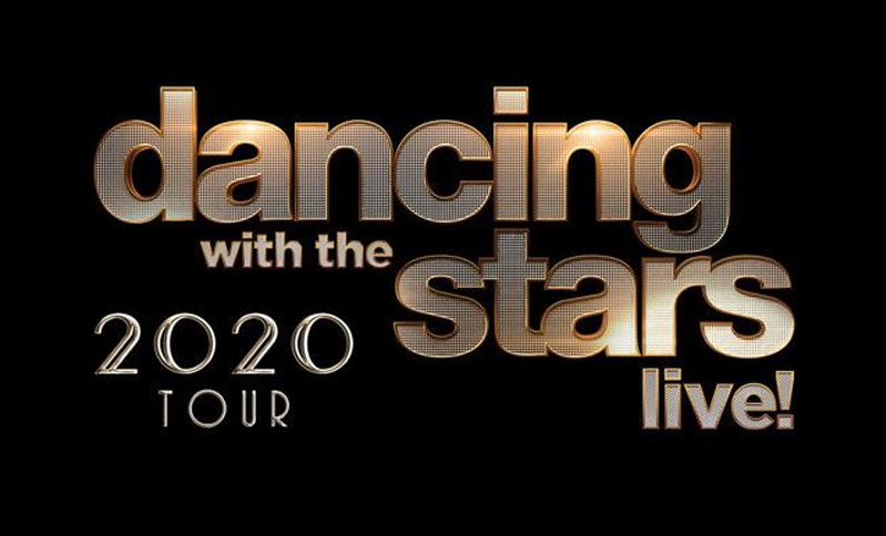 Dancing With The Stars Live Plus 3 Nights At Westgate Smoky Mountain